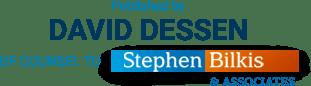 Pennsylvania Estate Planning & Administration Blog