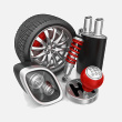stock-photo-19530492-car-parts.jpg
